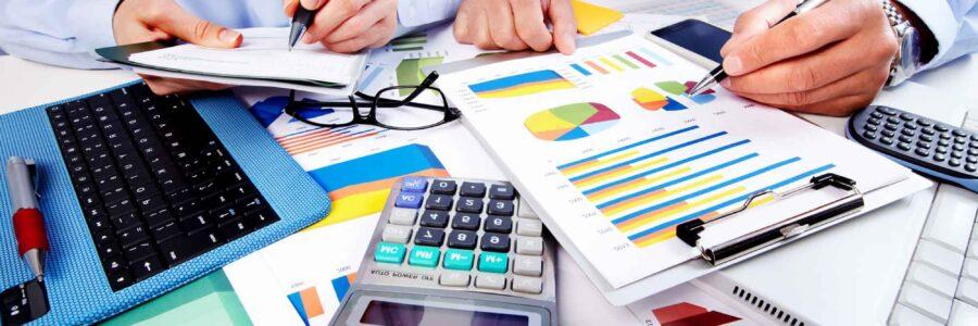Consultoría y Asesoría Fiscal