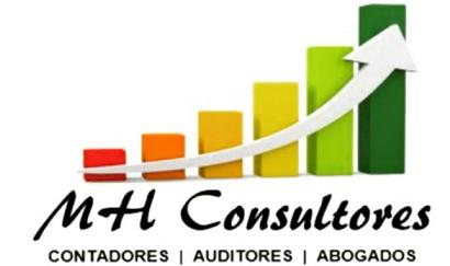 MH Consultores
